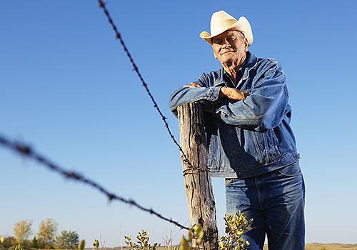 farmer_fence